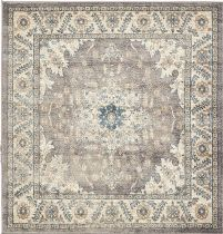 Traditional Linz Area Rug Collection