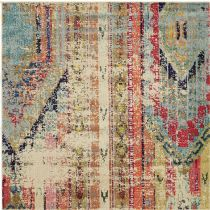 Contemporary Sierra Area Rug Collection