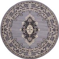 Traditional Anahita Area Rug Collection