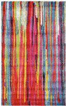 Contemporary Arles Area Rug Collection