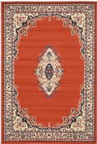 Traditional Anahita Area Rug Collection
