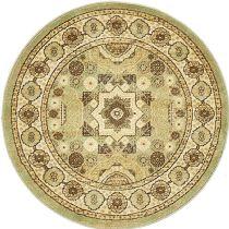 Traditional Palazzo Area Rug Collection