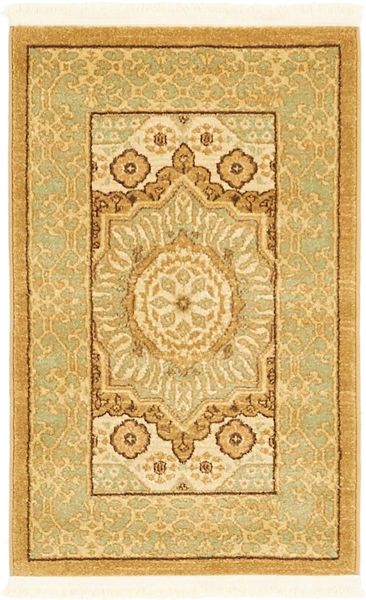 palazzo traditional area rug collection