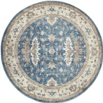 Country & Floral Linz Area Rug Collection