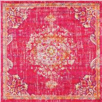 Traditional Penelope Area Rug Collection