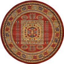 Southwestern/Lodge Azar Area Rug Collection