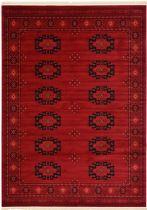 Traditional Ottoman Area Rug Collection