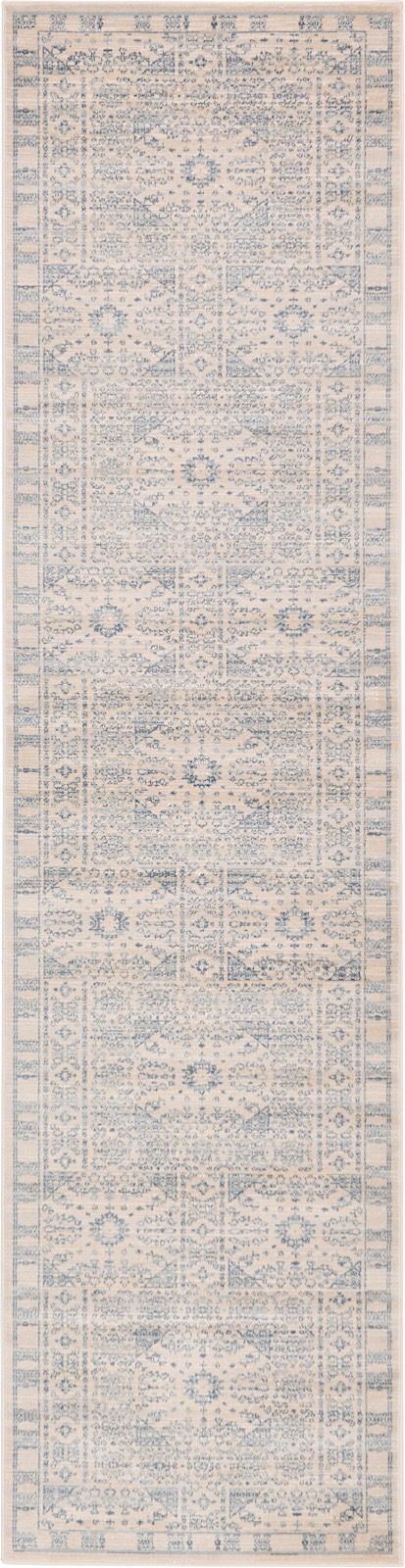 nantes transitional area rug collection