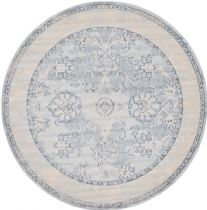 Transitional Nantes Area Rug Collection