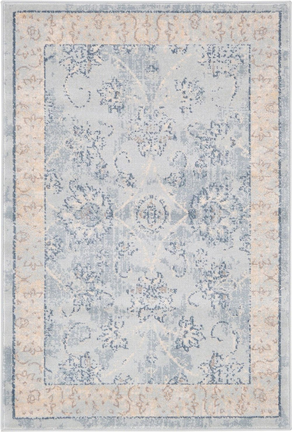 nantes transitional area rug collection