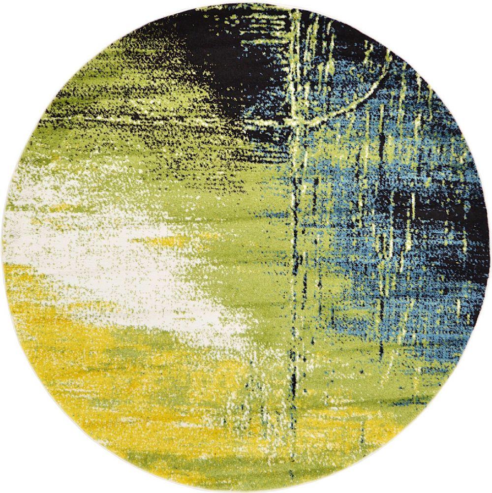 arles contemporary area rug collection