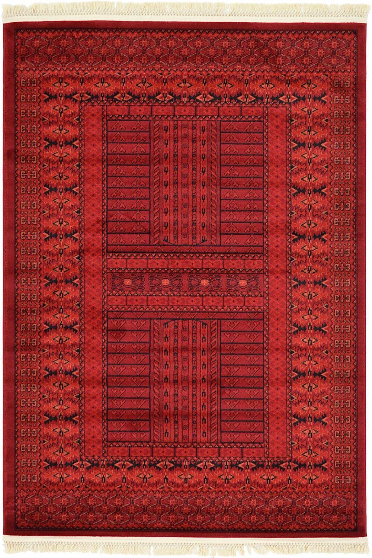 ottoman traditional area rug collection