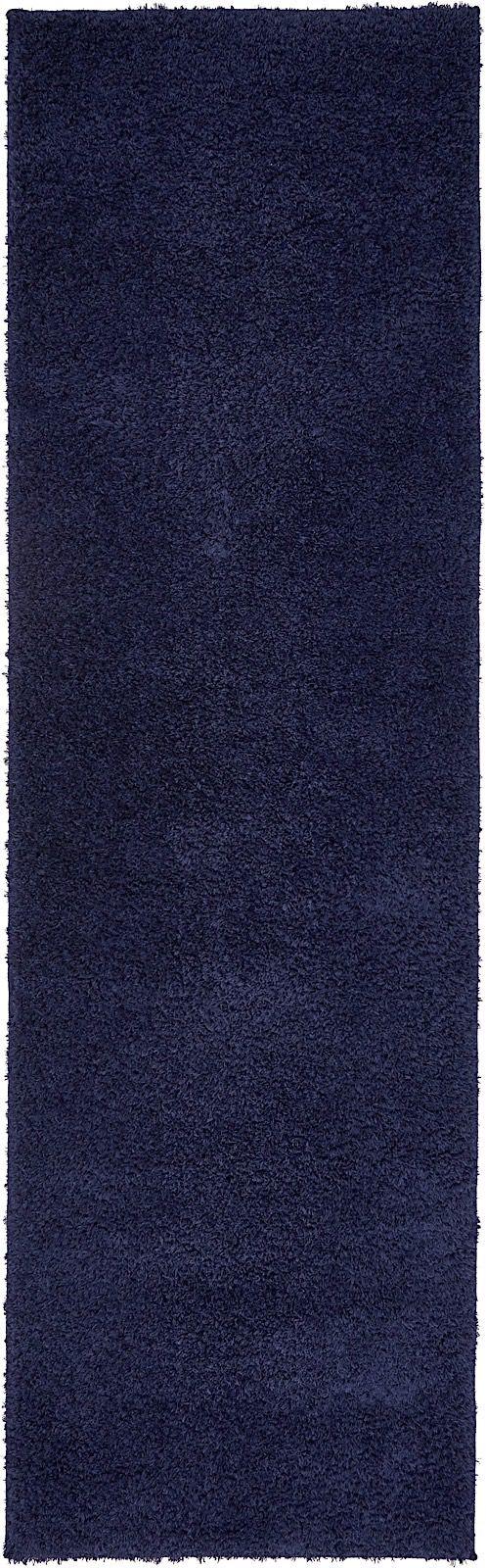 paramount shag area rug collection