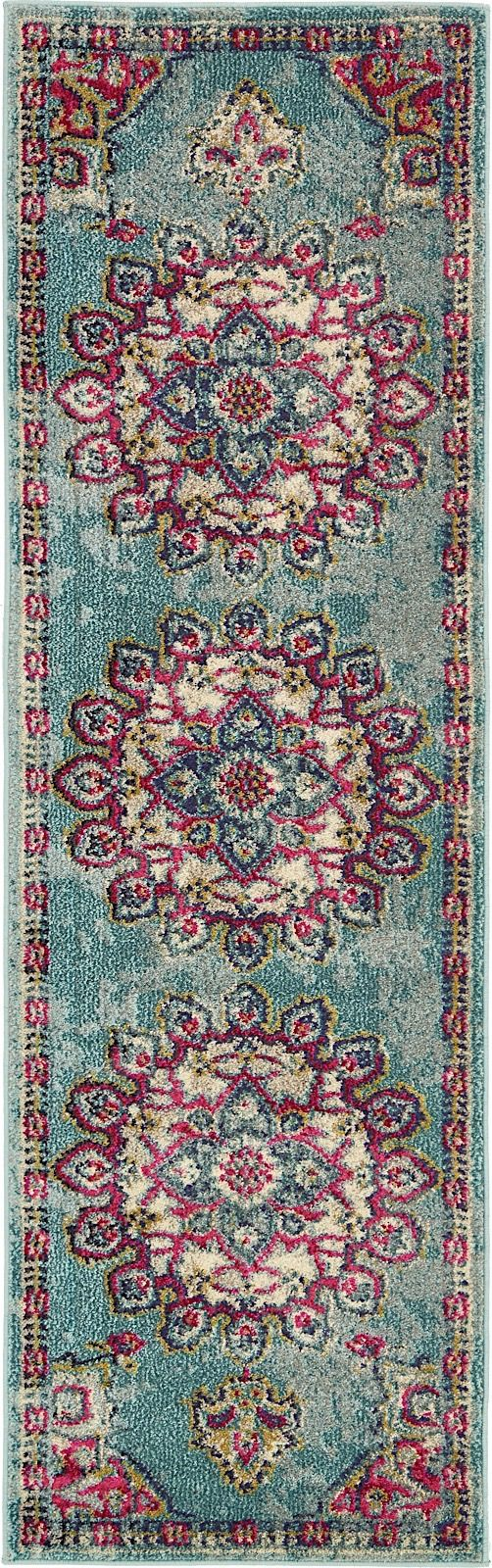 dauphine traditional area rug collection