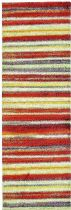 Contemporary Arles Area Rug Collection