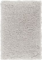 Shag Starlet Shag Area Rug Collection