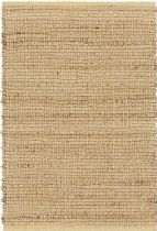 Solid/Striped Soulful Area Rug Collection