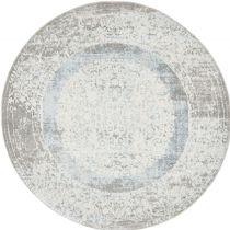 Contemporary Classique Area Rug Collection