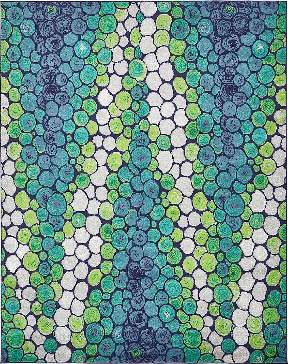 urbana contemporary area rug collection
