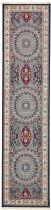 Traditional Kelayeh Area Rug Collection