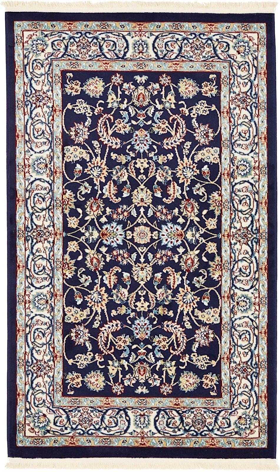 kelayeh traditional area rug collection