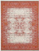Contemporary Classique Area Rug Collection