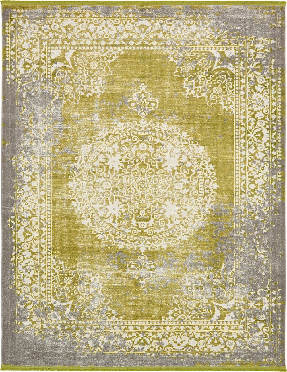 classique contemporary area rug collection