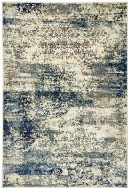 Transitional Spiritual Area Rug Collection