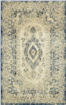 Traditional Alesund Area Rug Collection