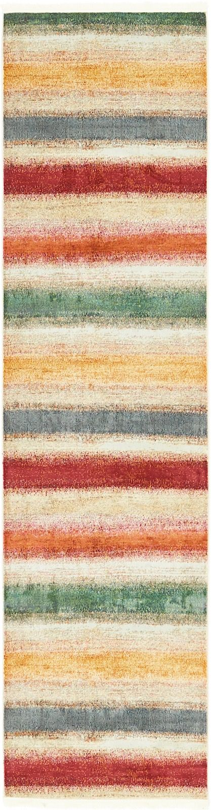 apache contemporary area rug collection