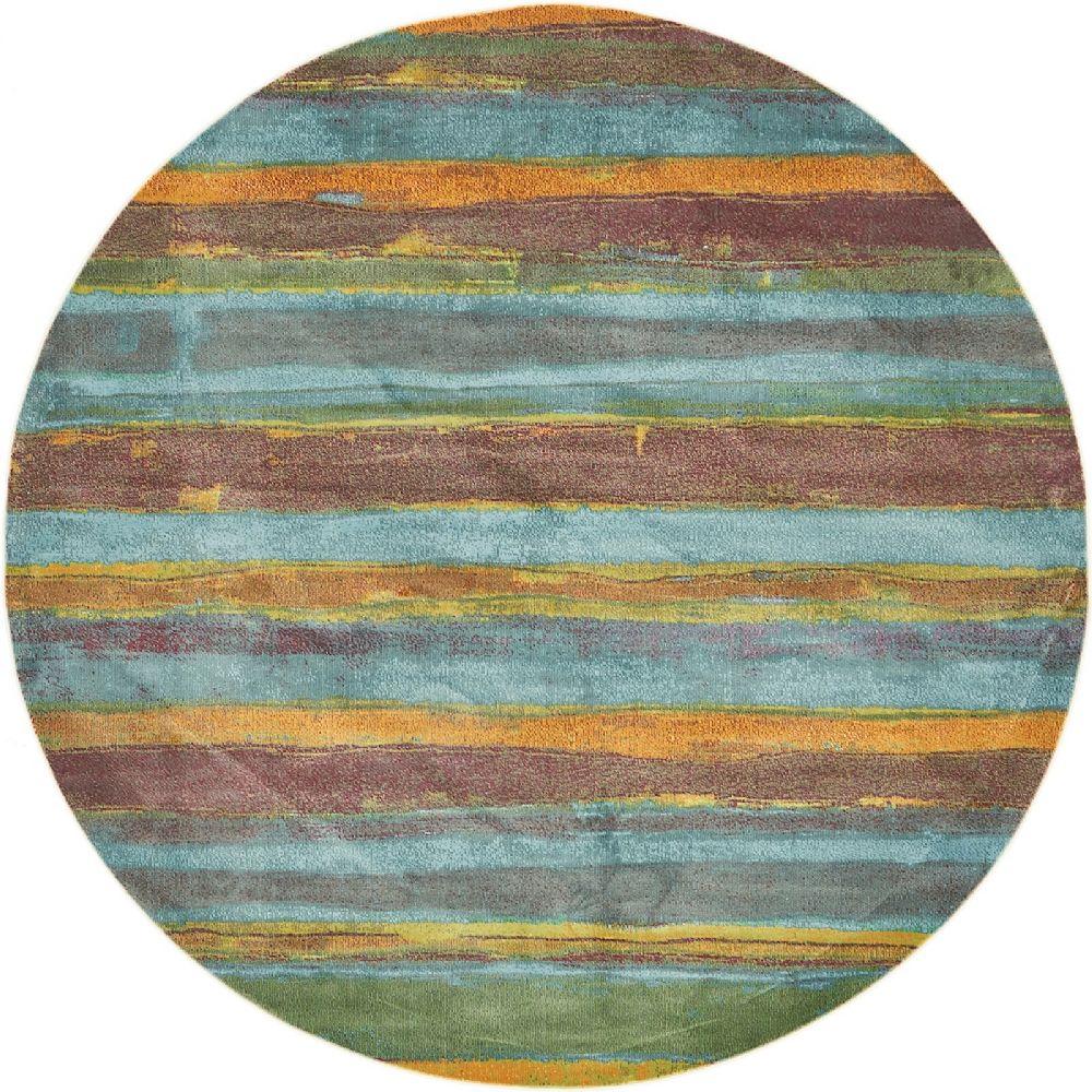 apache contemporary area rug collection