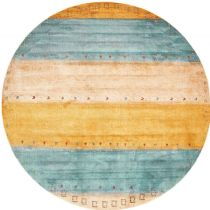 Contemporary Apache Area Rug Collection