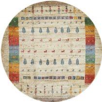 Contemporary Apache Area Rug Collection