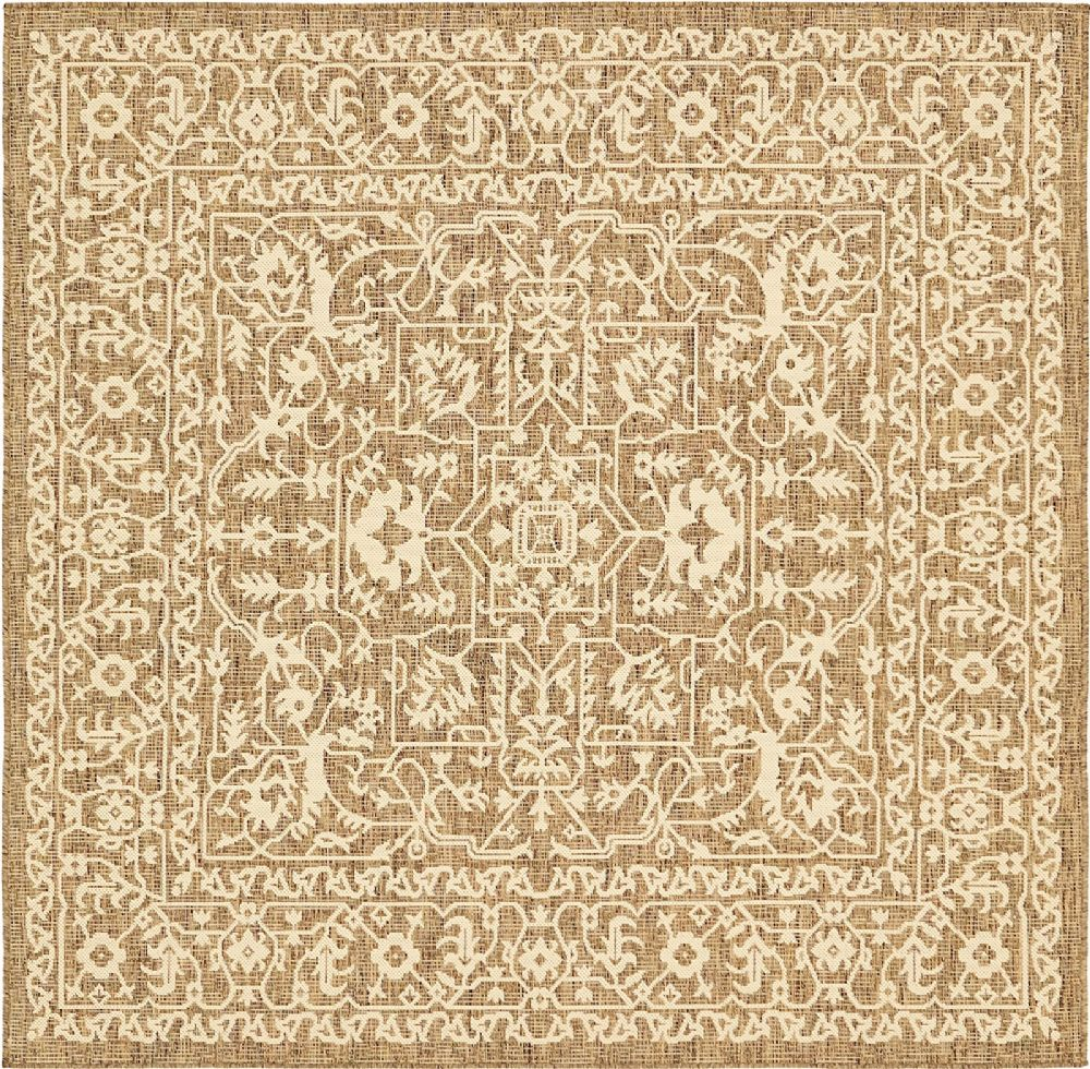 veranda contemporary area rug collection