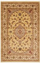 Traditional Sevilla Area Rug Collection