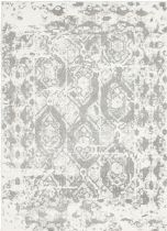 Transitional Bianco Area Rug Collection