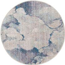 Contemporary VIvid Area Rug Collection