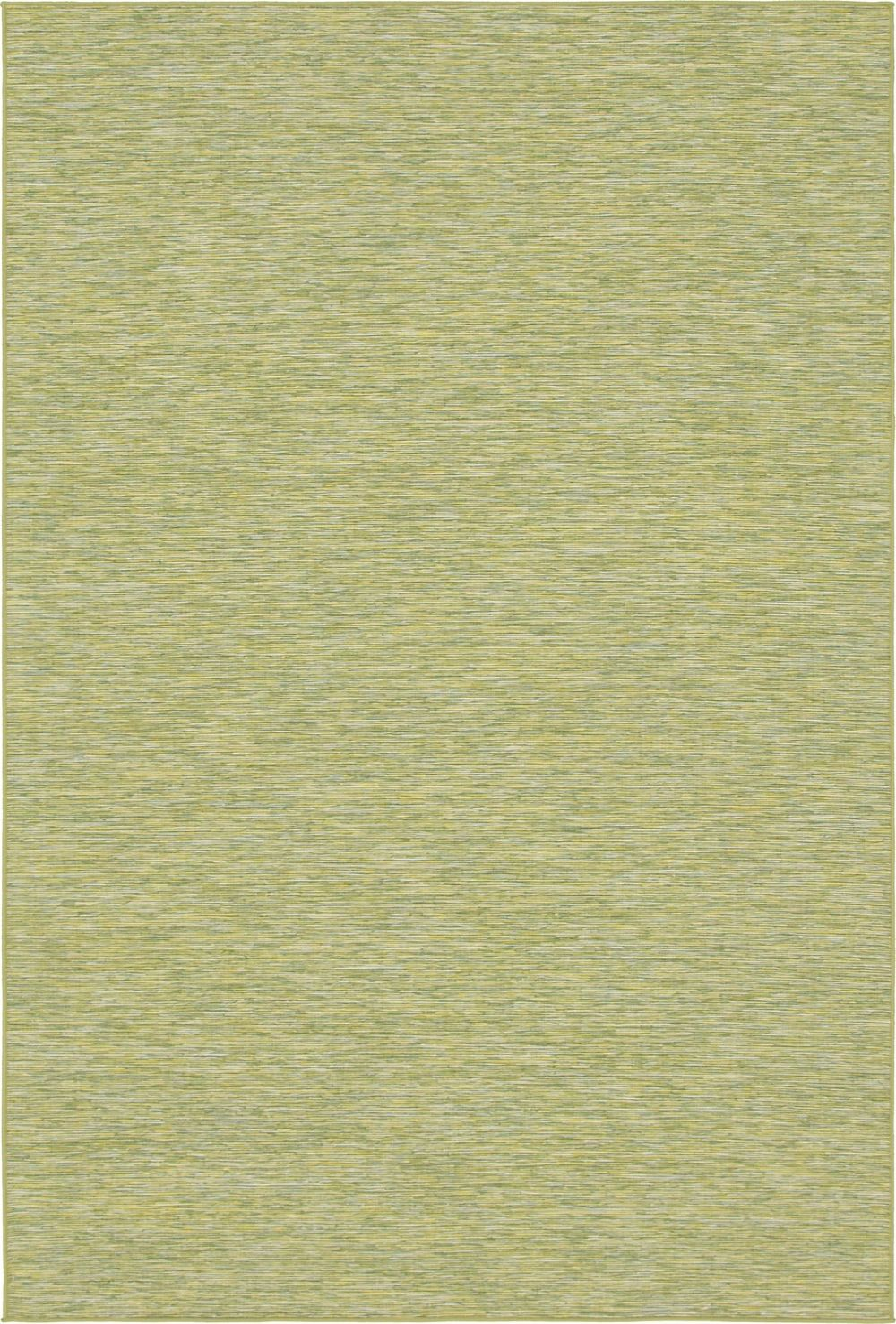 garden variety solid/striped area rug collection