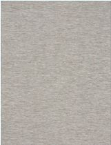Solid/Striped Garden Variety Area Rug Collection