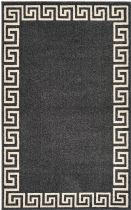 Contemporary Rhodes Area Rug Collection