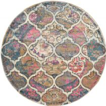 Traditional Arielle Area Rug Collection