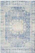 Transitional Carolina Area Rug Collection