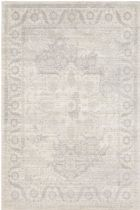 Southwestern/Lodge Greta Area Rug Collection