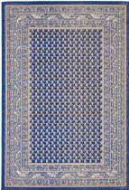 Traditional Wingate Area Rug Collection