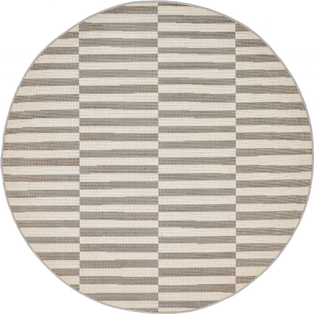 wingate solid/striped area rug collection