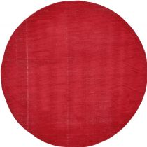 Solid/Striped Wingate Area Rug Collection