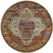 Traditional Varadero Area Rug Collection