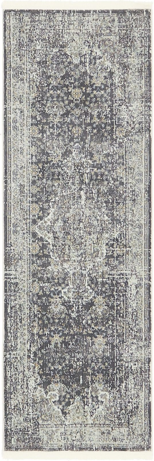 varadero traditional area rug collection