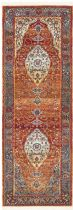 Traditional Varadero Area Rug Collection