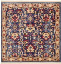 Traditional Regal Area Rug Collection